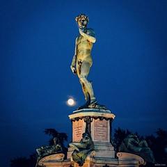 2018-7-27 去年的今天 米開哥的大衛與滿月 - #義大利   #佛羅倫斯 - #piazzalemichelangelo #florence#firenze#loveflorence #italian #Italy # #travelingeurope #2018europe #2018July #canonM5 #travelingitaly #ig_florence #italygram #discoveritaly #travelinglovers #traveltheworld #igof (p80061102) Tags: ifttt instagram 2018727 去年的今天 米開哥的大衛與滿月 義大利   佛羅倫斯 piazzalemichelangelo florencefirenzeloveflorence italian italy travelingeurope 2018europe 2018july canonm5 travelingitaly igflorence italygram discoveritaly travelinglovers traveltheworld igoftheday igdaily vscogood photooftheday pickoftheday likeforlike like4like instalike instalife wherehaveubean