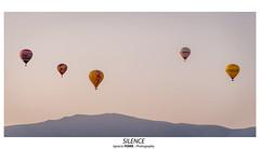 _IFP3734Lr copia (Ignacio Ferre) Tags: segovia españa spain globo aerostato balloon airballoon nikon silence silencio relax tranquilidad serenity serenidad five cinco amanecer sunrise