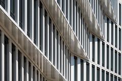 Berliner Schlitze (_LABEL_3) Tags: architecture architektur facade fassade linien berlin deutschland