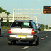 1999 Fiat Palio Weekend 100 1.6 16v
