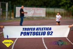 Pontoglio-1060