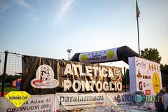 Pontoglio-1032