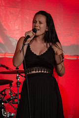 Elina Teini