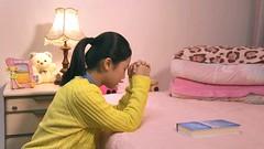 18歲全能神教會受迫害成員在美國獲得庇護 (qiudawei980) Tags: 全能神教會 教會 宗教迫害 宗教儀式 命運 生命 十字架 預言 成全 生命之道 迫害 人性 得勝者 跟隨 末世 人生感悟 末日審判 信仰 末世預言 悔改