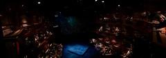 RSC, Swan Theatre. (Tecumseh73) Tags:
