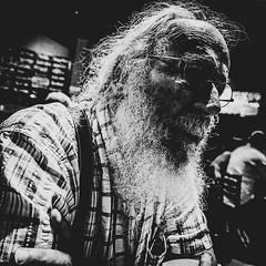 Dad (ber52) Tags: hughlingshimwich hughhimwich mrhimwich bluegrasshopper abq albuquerque