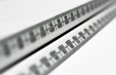 b&w colour (niro68) Tags: blackandwhiteincolour smileonsaturday d7100 nikon macro 40mm