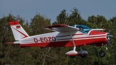 D-EGZO-1 BO208C ZOJ 201907