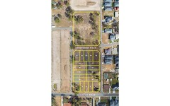 Lot 1, 19 Argowan Rd, Schofields NSW