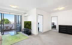 1/93 Pacific Highway, Hornsby NSW