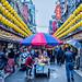 2019 - Taiwan - Keelung - 11 - Night Market
