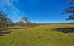 Lot 9 Indigo Lane, Exeter NSW