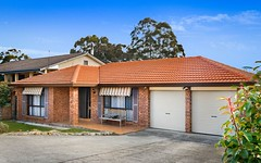 10 Campbell Crescent, Moss Vale NSW