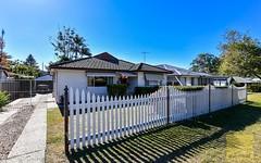25 Karloo Road, Umina Beach NSW