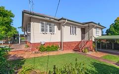 48 Goskar Avenue, Alderley QLD