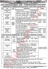 Join Pakistan Airforce PAF www.joinpaf.gov.pk Jobs 2019 Registration (mj00712) Tags: jobs career careeropportunities careeropportunity filectory jobposting jobspostings jobpostings jobupdates jobsearch jobseeking jobopenings job careers paf