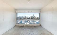 8b/85 Elizabeth Bay Road, Elizabeth Bay NSW