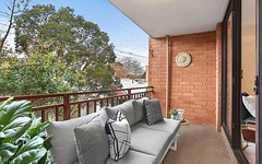 32/9 Rainford Street, Surry Hills NSW
