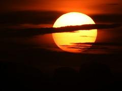 Até amanhã! (jneydson) Tags: sunset fimdetarde pôrdosol
