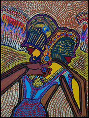 Arte de vanguardia artista israeli moderna Mirit Ben-Nun (female artwork) Tags: museo realismo canvas figurativo artistico contemporaneo detalles mandala autoretrato dibujos puntos ornamento colores pintora retrato arte escultura detallista figura multicolor moderno coleccion venta ornamental etnicos israel israelita judia cuadro artista galeria dibujo obra zentangle puntillista puntillismo acrilico tono simbolos relieve art outsider latina vanguarda alternativo plastico pintores pintor pincel exhibir exhibicion externo mirit bennun madera israeli
