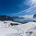 Val di Funes #5