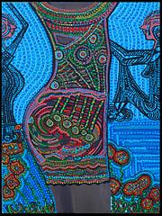 Artista latina acrilico multicolor desde Israel Mirit Ben-Nun (female artwork) Tags: museo realismo canvas figurativo artistico contemporaneo detalles mandala autoretrato dibujos puntos ornamento colores pintora retrato arte escultura detallista figura multicolor moderno coleccion venta ornamental etnicos israel israelita judia cuadro artista galeria dibujo obra zentangle puntillista puntillismo acrilico tono simbolos relieve art outsider latina vanguarda alternativo plastico pintores pintor pincel exhibir exhibicion externo mirit bennun madera israeli