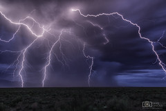 No use staying mad (Dave Arnold Photo) Tags: nm nmex newmex newmexico loslunas adelino tome socorro riogrande valley lightning lightening desert storm stormy thunderstorm thunder image pic us usa picture severe photo photograph photography photographer davearnold davearnoldphotocom night scenic cloud rural party summer badweather top wet canon 5d mkiii 24105mm huge big valenciacounty landscape nature monsoon outdoor weather rain rayos cloudy sky cloudburst raincolumn rainshaft season mountains southwest monsoons strike albuquerque abq