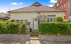 35 Maida Street, Lilyfield NSW