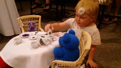 """Dani Has a Tea Party at Sara's Baby Shower • <a style=""""font-size:0.8em;"""" href=""""http://www.flickr.com/photos/109120354@N07/48388098877/"""" target=""""_blank"""">View on Flickr</a>"""