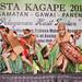 KAGAPE 2019