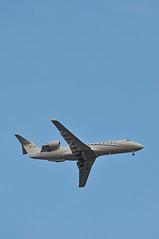'5AUAD' TUN-LHR (A380spotter) Tags: approach landing arrival finals outermarker fourmilesout 4miles belly bombardieraerospace canadair cl6002b19 crj200 crj200er challenger850 5auad المتحدةللطيران unitedaviation tunlhr runway27l 27l london heathrow egll lhr