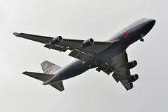 BA9604 LAS-LHR (A380spotter) Tags: approach landing arrival finals outermarker fourmilesout 4miles belly boeing 747 400 gbnly cityofswansea landor19841997 landorassociates britishairways10019192019 centenary retrocolours livery scheme retrojet 2019 ba100 baretrojet internationalconsolidatedairlinesgroupsa iag britishairways baw ba ba9604 laslhr runway27l 27l london heathrow egll lhr