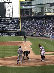 "Javy Baez at Bat • <a style=""font-size:0.8em;"" href=""http://www.flickr.com/photos/109120354@N07/48388217237/"" target=""_blank"">View on Flickr</a>"