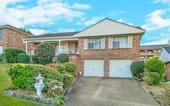 32 Luculia Avenue, Baulkham Hills NSW