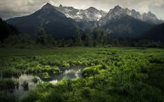 Biotopia (Netsrak) Tags: at alpen alps austria berg berge eu europa katwalk natur tirol mountain mountains nature österreich