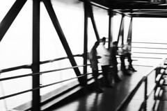 Rødbyhavn (tiltdesign2016) Tags: analogphotography bw plustekopticfilm7600ise denmark dänemark leicam2 canon50mmf14leicascrewmountltm rolleiretro80s adonalrodinal150 rødbyhavn rodbyhavn