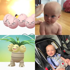 """Sam and Luc (Actually Sam Twice) Compared to Pokémon • <a style=""""font-size:0.8em;"""" href=""""http://www.flickr.com/photos/109120354@N07/48388363696/"""" target=""""_blank"""">View on Flickr</a>"""