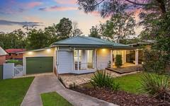 45 Maliwa Road, Narara NSW