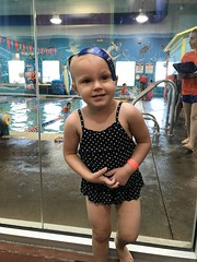 """Dani Gets a Ribbon For Going Underwater • <a style=""""font-size:0.8em;"""" href=""""http://www.flickr.com/photos/109120354@N07/48388529151/"""" target=""""_blank"""">View on Flickr</a>"""