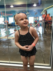 """Dani Gets a Ribbon For Going Underwater • <a style=""""font-size:0.8em;"""" href=""""http://www.flickr.com/photos/109120354@N07/48388669387/"""" target=""""_blank"""">View on Flickr</a>"""