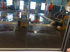 """Dani's Swim Lesson • <a style=""""font-size:0.8em;"""" href=""""http://www.flickr.com/photos/109120354@N07/48388738177/"""" target=""""_blank"""">View on Flickr</a>"""