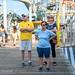072918_VACATION_boardwalk-16
