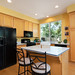 11806cypresscanyon_mls-30