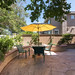 11806cypresscanyon_mls-8
