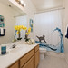 11806cypresscanyon_mls-12