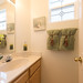 11806cypresscanyon_mls-9