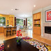 11806cypresscanyon_mls-5