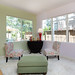 11806cypresscanyon_mls-27
