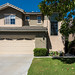 11806cypresscanyon_mls-22