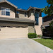 11806cypresscanyon_mls-21